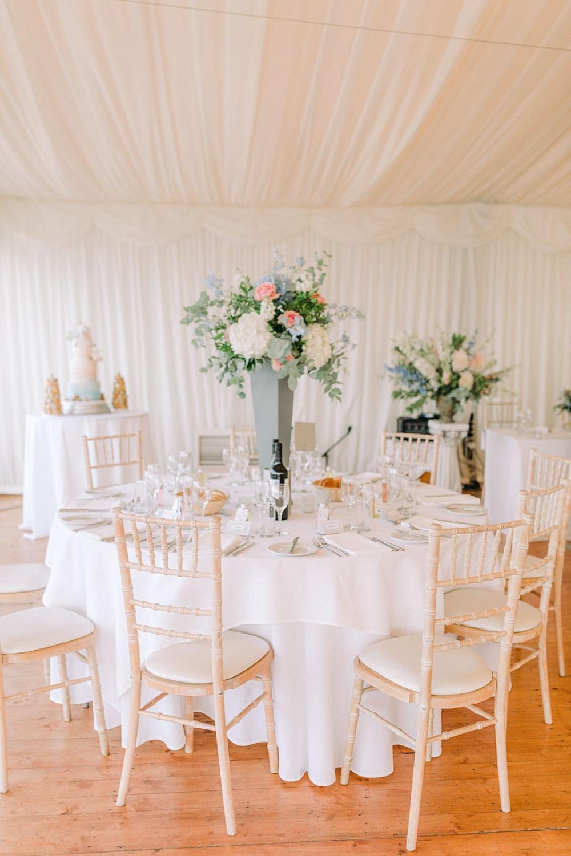 Scottish weddings decor suppliers 0099.jpg