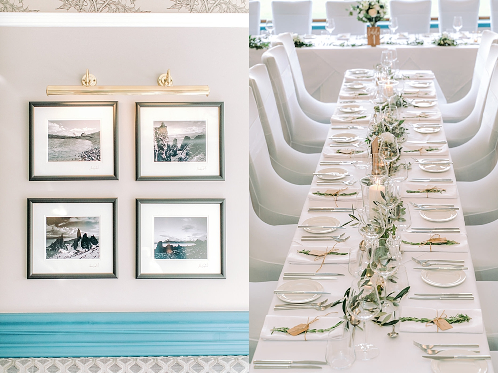 Scottish weddings decor suppliers 0101.jpg