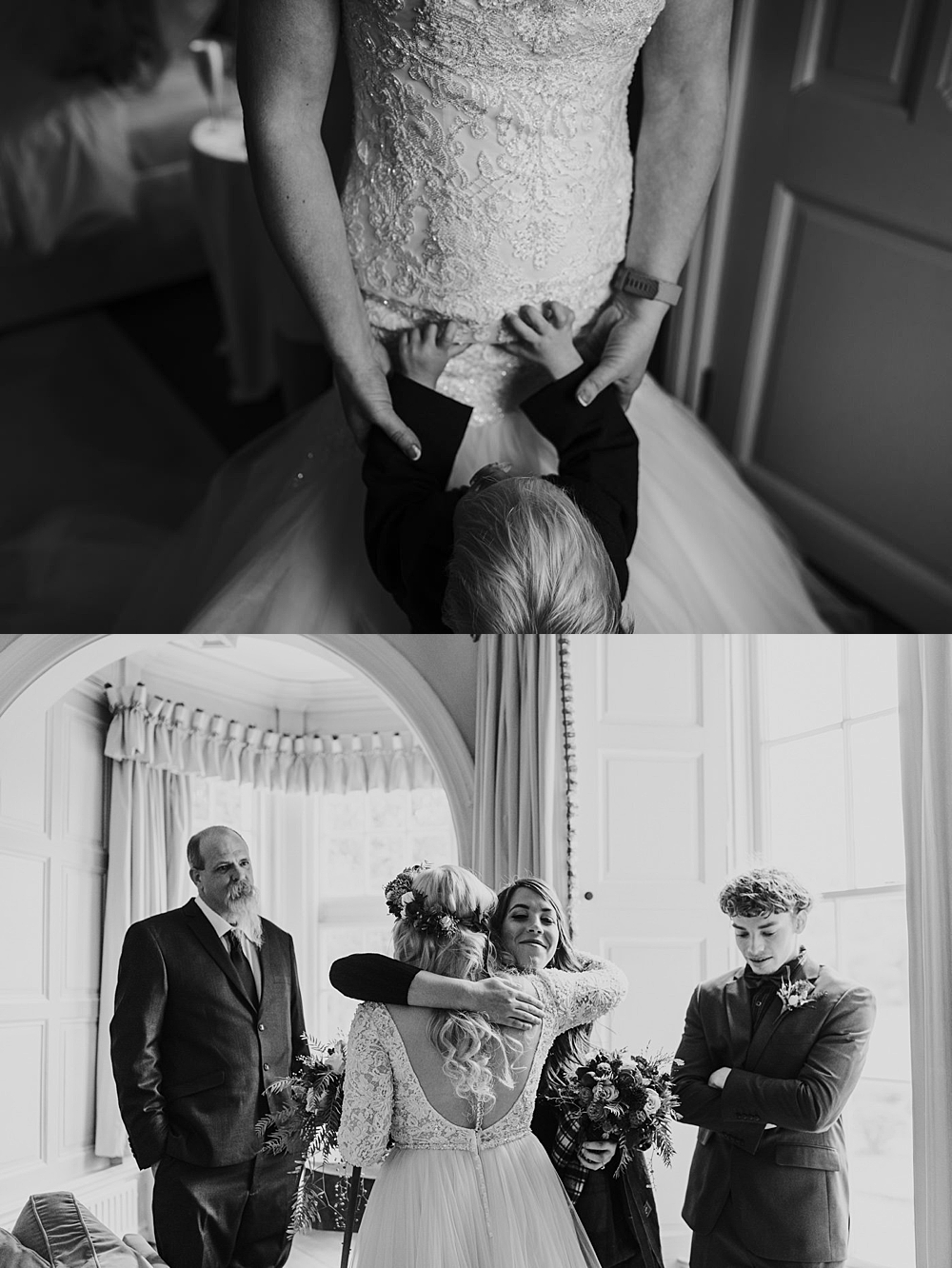 Special wedding moments 0008.jpg