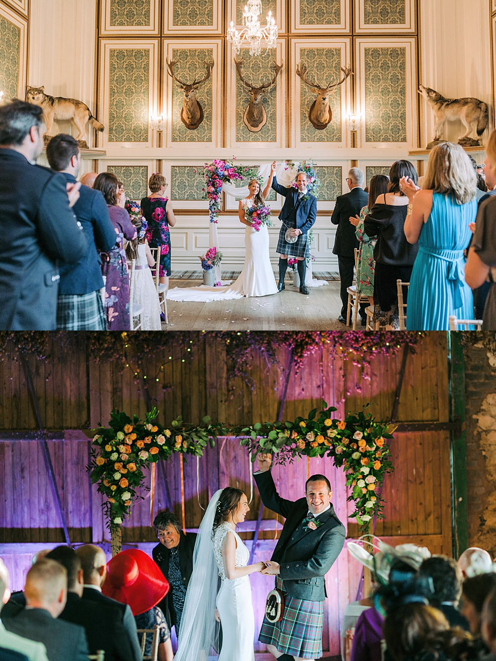Special wedding moments 0031.jpg