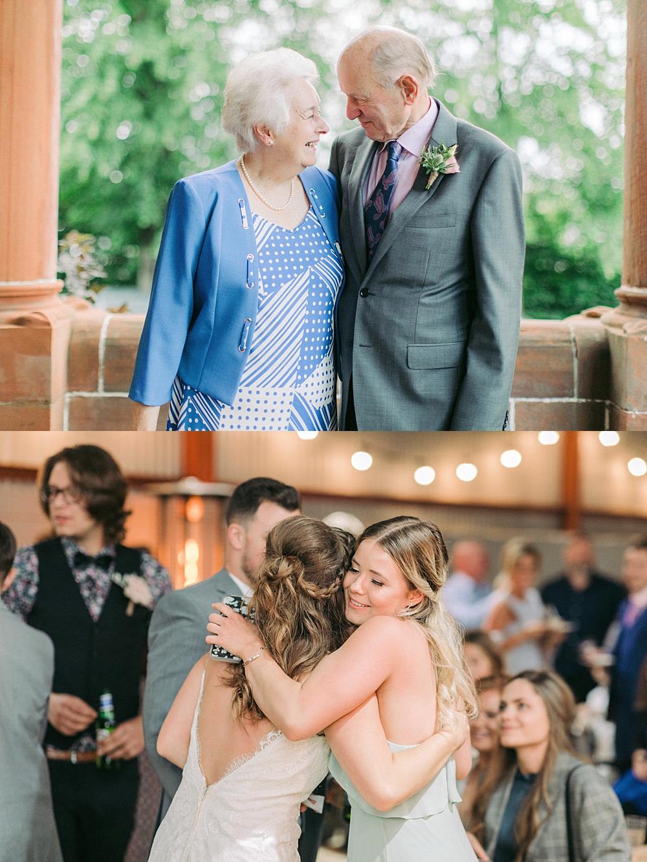 Fine Art Wedding Photographers,elegant wedding photographers glasgow,light and airy wedding photographers glasgow,natural wedding photographers,romantic photographers Scotland,