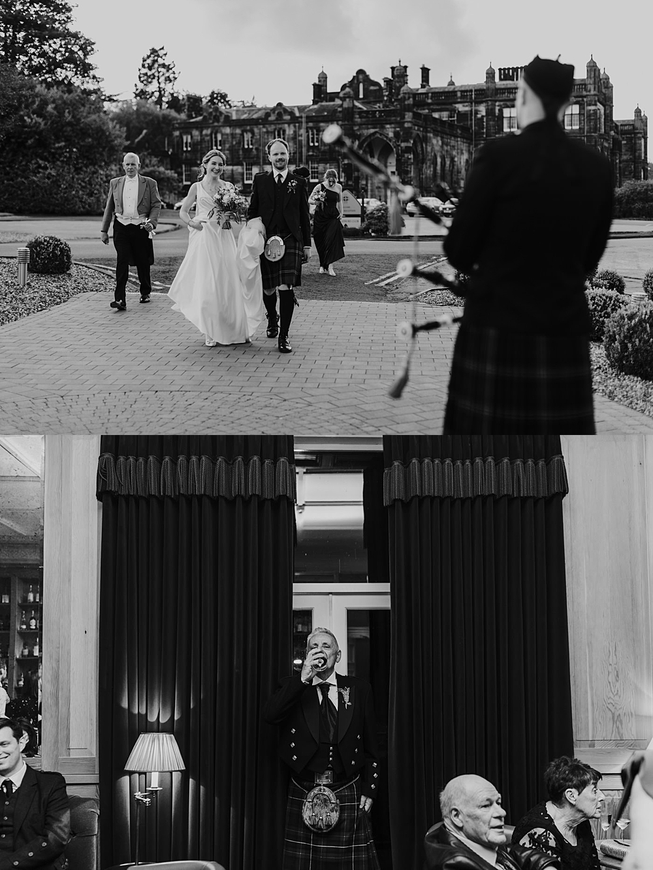 Fine Art Wedding Photographers,The Gibsons,elegant wedding photographers glasgow,natural wedding photographers,romantic photographers Scotland,soft wedding photographers,two wedding photographers scotland,