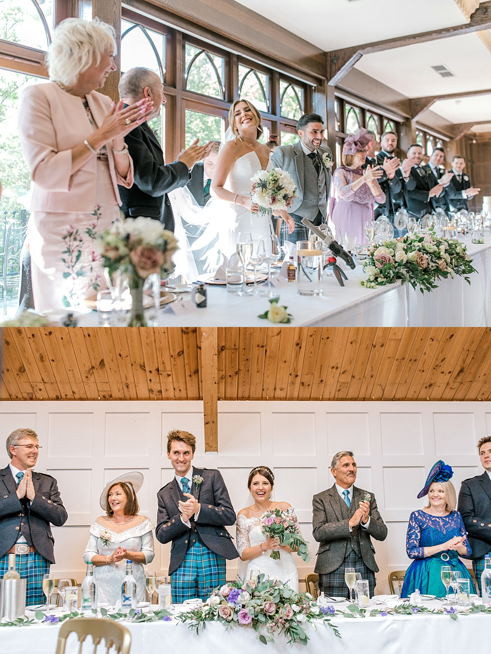 The Gibsons,crossbasket castle wedding,light and bright wedding photographers scotland,natural wedding photographers,romantic wedding photographers,soft wedding photographers,summer wedding,sunny Scottish wedding,wedding photographers glasgow,