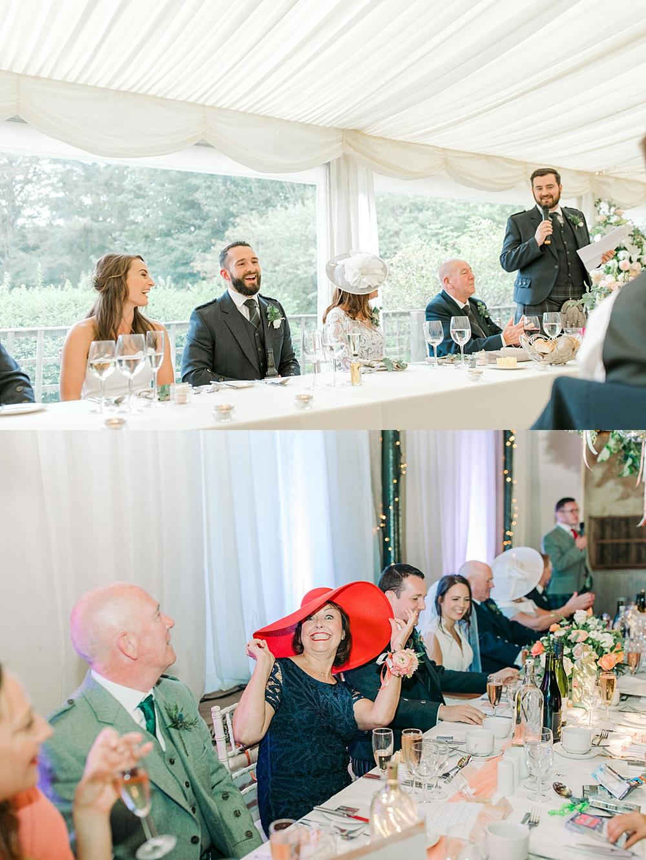 Elsick House Wedding,Fine Art Wedding Photographers,The Gibsons,elegant wedding photographers glasgow,light and airy wedding photographers glasgow,light and bright wedding photographers scotland,natural wedding photographers,romantic photographers Scotland,romantic wedding photographers,