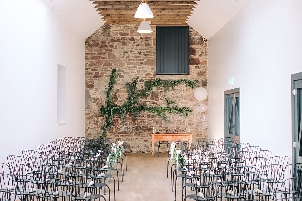Wedding ceremonies Scotland 0022.jpg