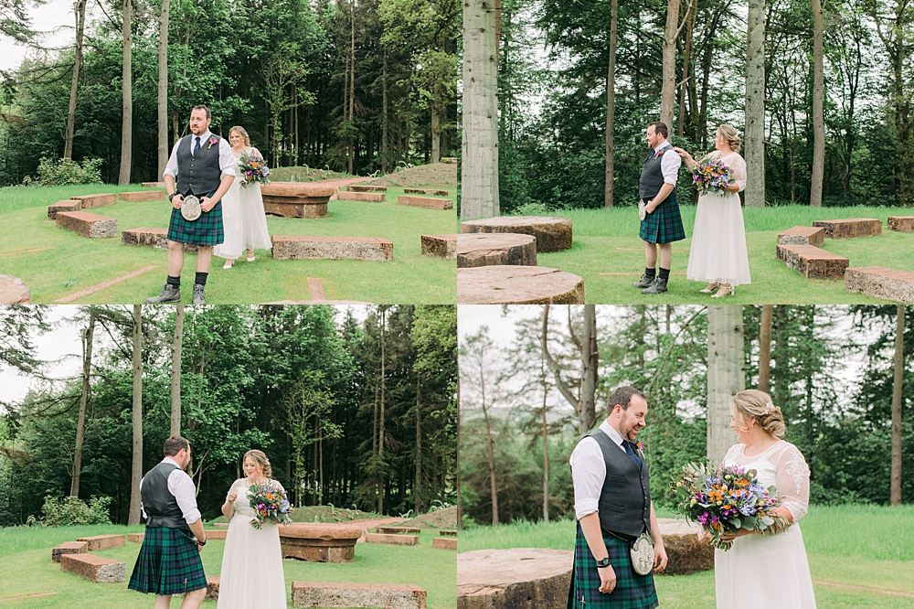 Dalswinton wedding,Fine Art Wedding Photographers,The Gibsons,elegant wedding photographers glasgow,elopements,light and airy wedding photographers glasgow,light and bright,light and bright wedding photographers scotland,romantic photographers Scotland,