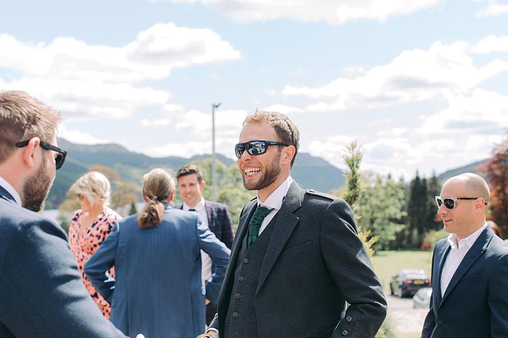 Wedding ceremonies Scotland 0040.jpg