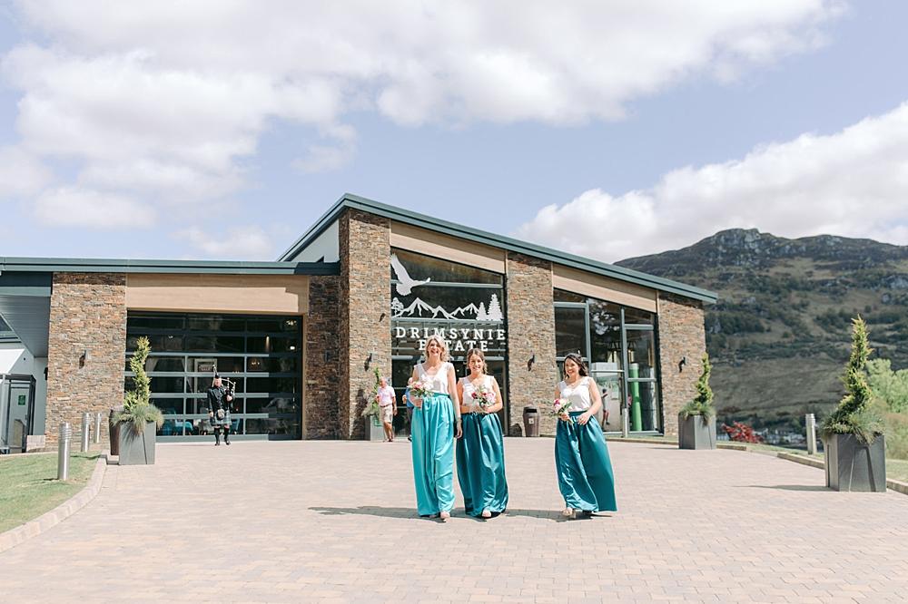 Wedding ceremonies Scotland 0055.jpg