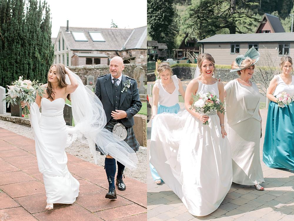 Elsick House Wedding,Fine Art Wedding Photographers,The Gibsons,elegant wedding photographers glasgow,light and bright wedding photographers scotland,natural wedding photographers,romantic photographers Scotland,