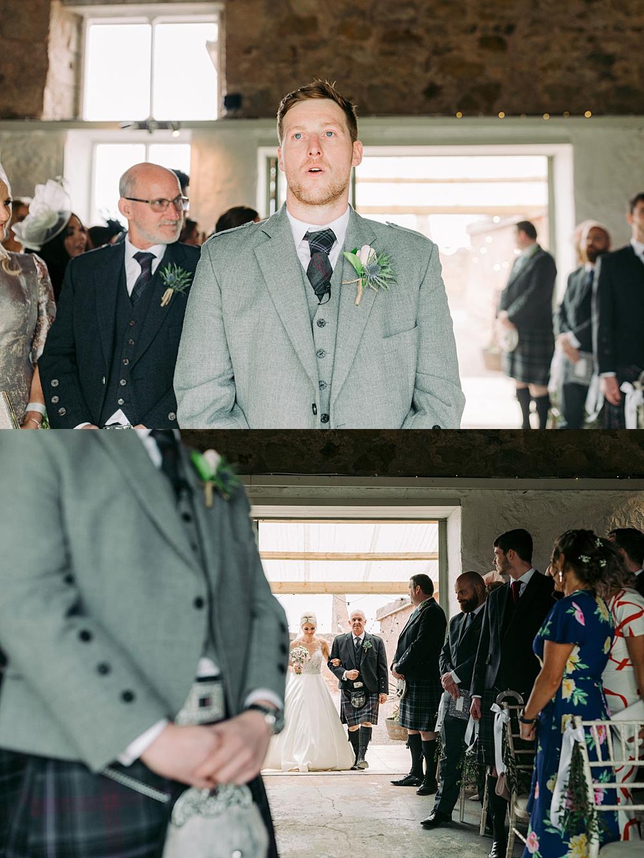 Wedding ceremonies Scotland 0084.jpg