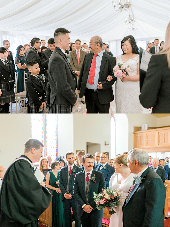 Wedding ceremonies Scotland 0103.jpg