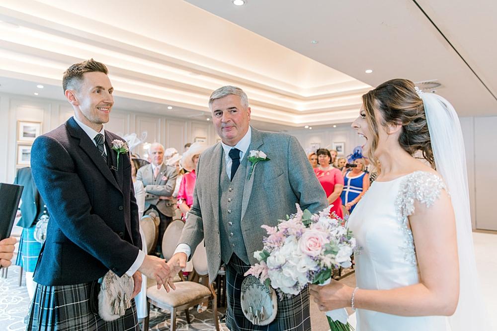 Wedding ceremonies Scotland 0105.jpg