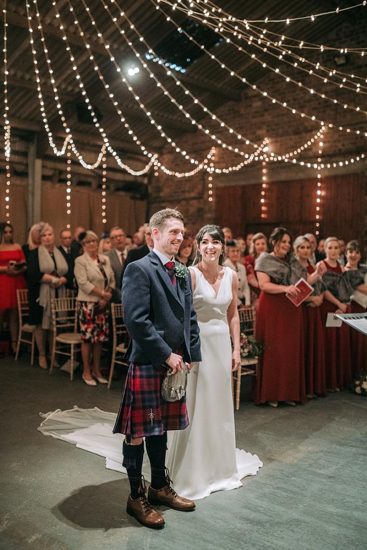 Wedding ceremonies Scotland 0110.jpg