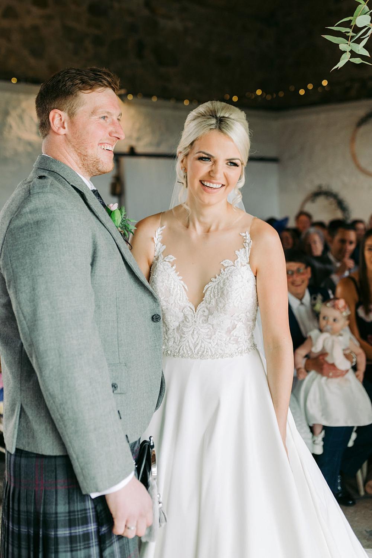 Wedding ceremonies Scotland 0113.jpg