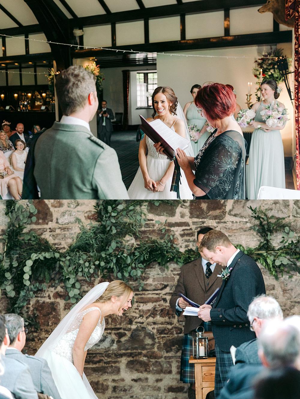 Wedding ceremonies Scotland 0115.jpg