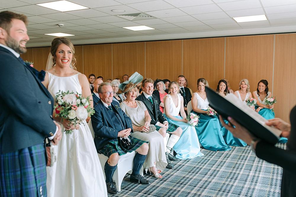 Wedding ceremonies Scotland 0118.jpg