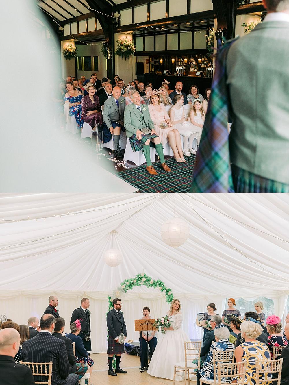 Wedding ceremonies Scotland 0125.jpg