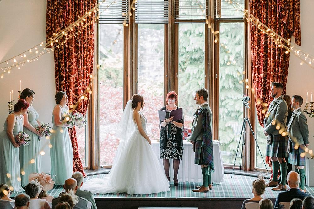 Fine Art Wedding Photographers,ayrshire wedding photographer,elegant wedding photographers glasgow,light and bright,light and bright wedding photographers scotland,romantic photographers Scotland,