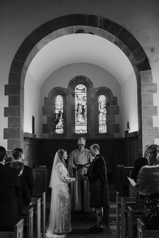 Fine Art Wedding Photographers,ayrshire wedding photographer,elegant wedding photographers glasgow,elopement scotland,elopements,light and airy wedding photographers glasgow,light and bright,light and bright wedding photographers scotland,romantic photographers Scotland,
