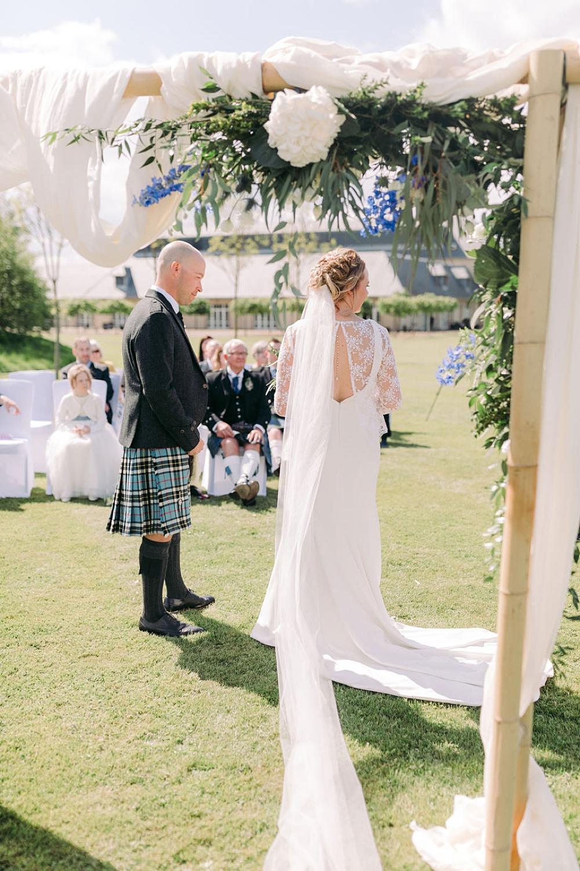 Fine Art Wedding Photographers,The Gibsons,elegant wedding photographers glasgow,elopements,light and airy wedding photographers glasgow,light and bright,natural wedding photographers,romantic photographers Scotland,