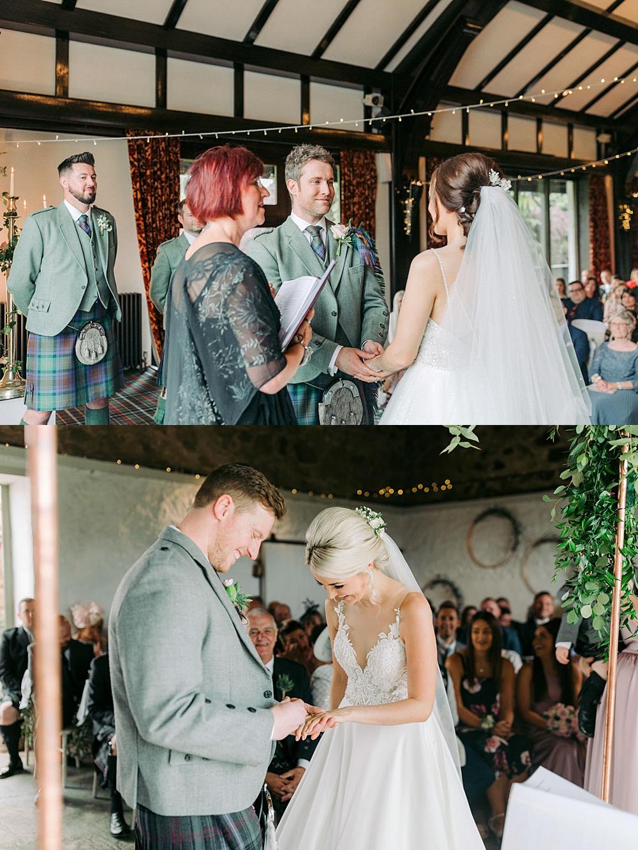 Wedding ceremonies Scotland 0156.jpg