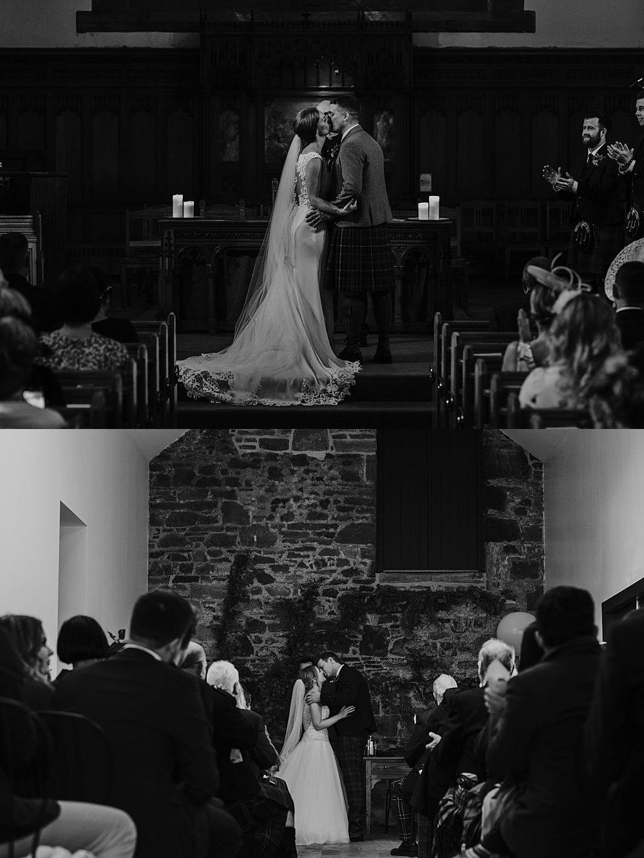 Wedding ceremonies Scotland 0160.jpg