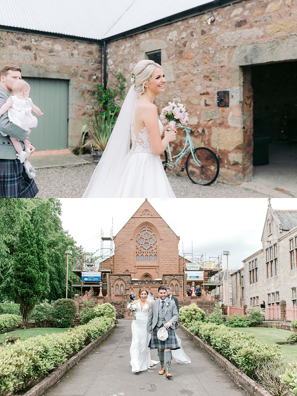 Wedding ceremonies Scotland 0184.jpg