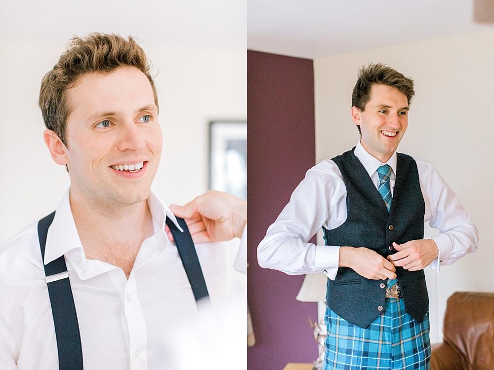 Weddings Scotland morning preps 0025.jpg