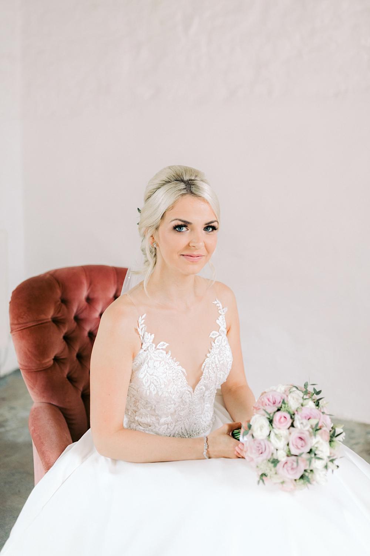 bridal wedding bouquets Scotland 0004.jpg