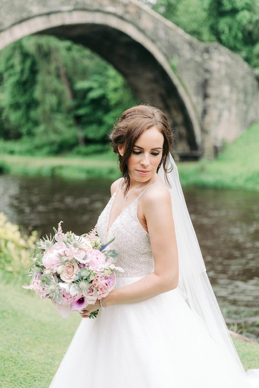 bridal wedding bouquets Scotland 0016.jpg