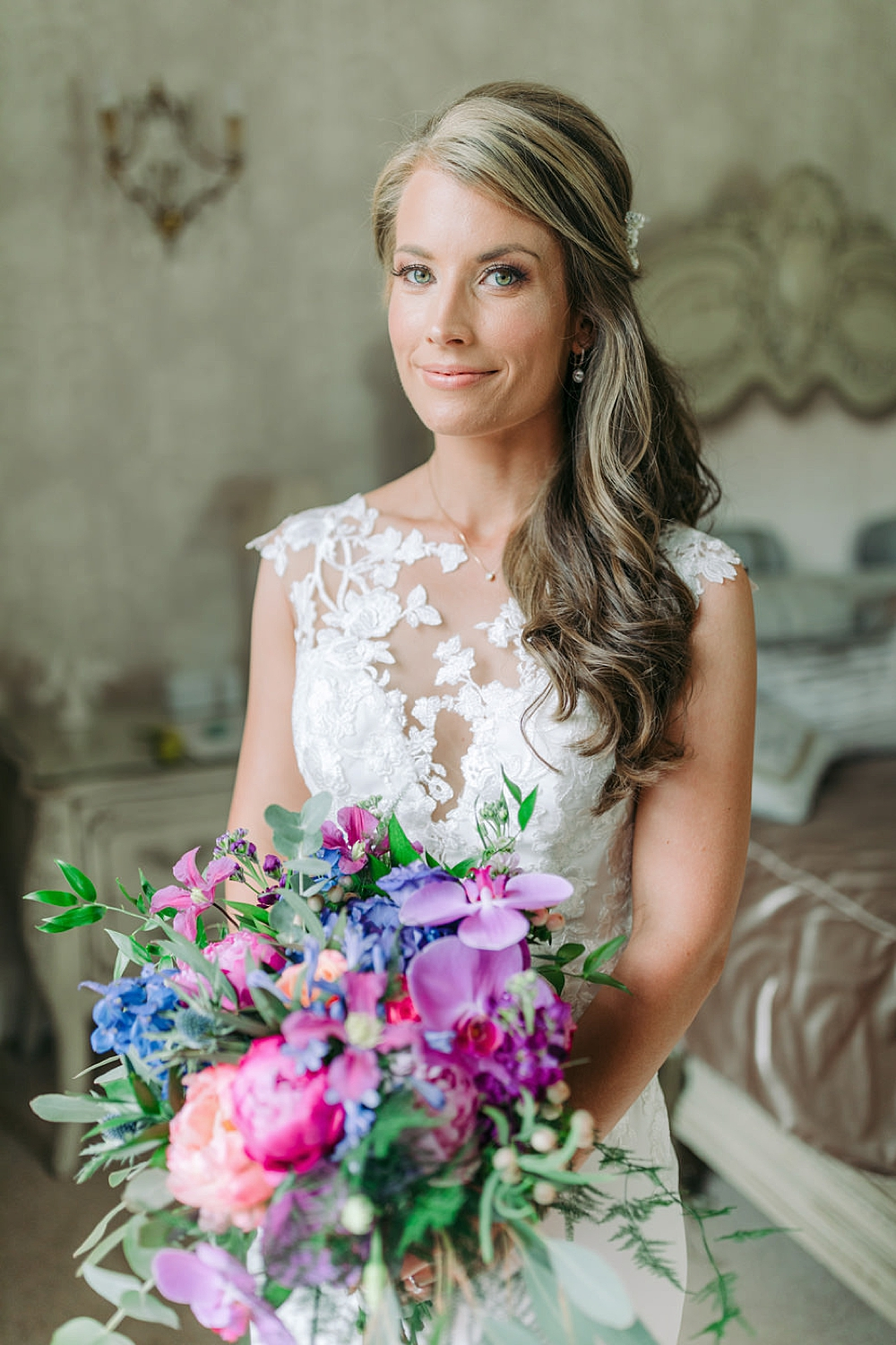 bridal wedding bouquets Scotland 0018.jpg