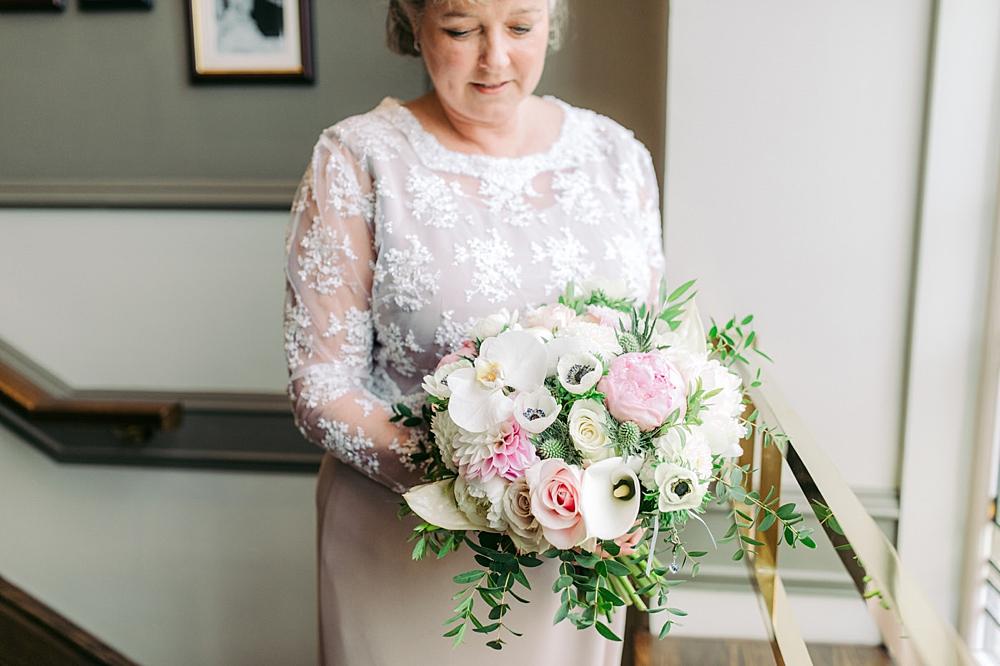 bridal wedding bouquets Scotland 0022.jpg
