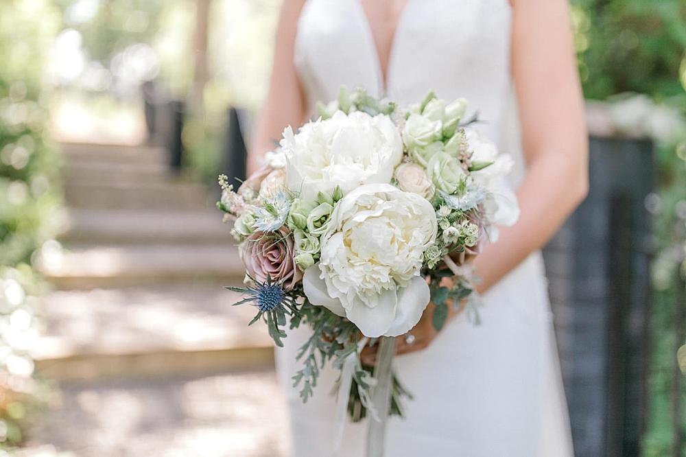 bridal wedding bouquets Scotland 0024.jpg