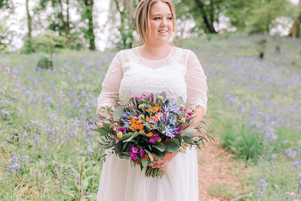 bridal wedding bouquets Scotland 0026.jpg