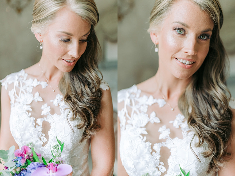 bride and groom wedding portraits 0004.jpg