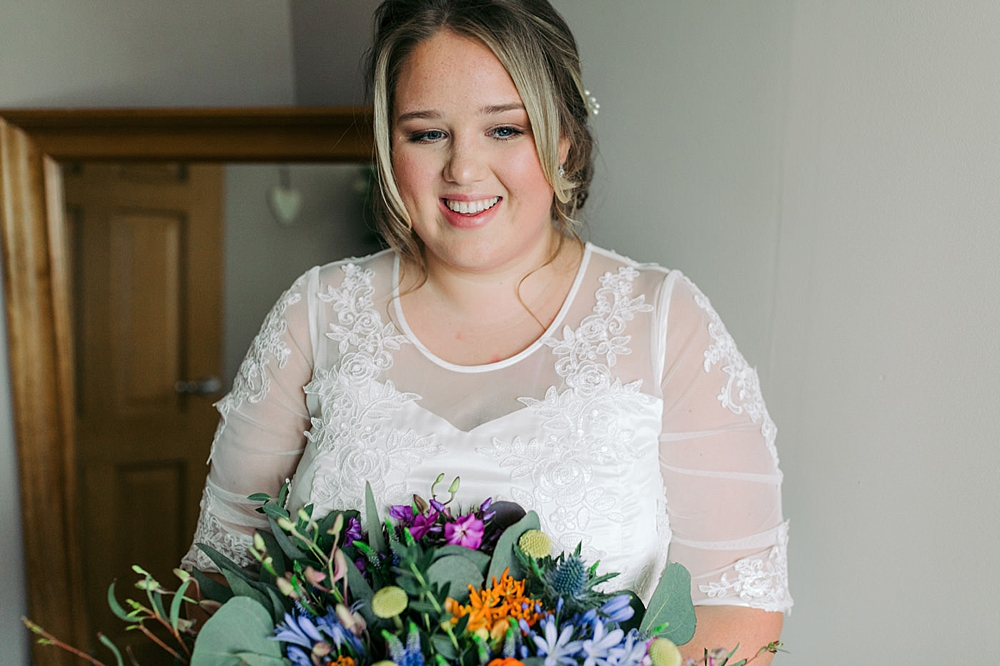 bride and groom wedding portraits 0006.jpg