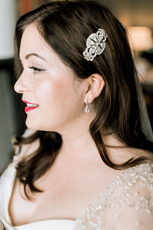 Fine Art Wedding Photographers,The Gibsons,The Gibsons Photography,elegant wedding photographers glasgow,romantic photographers Scotland,soft wedding photographers,two wedding photographers scotland,
