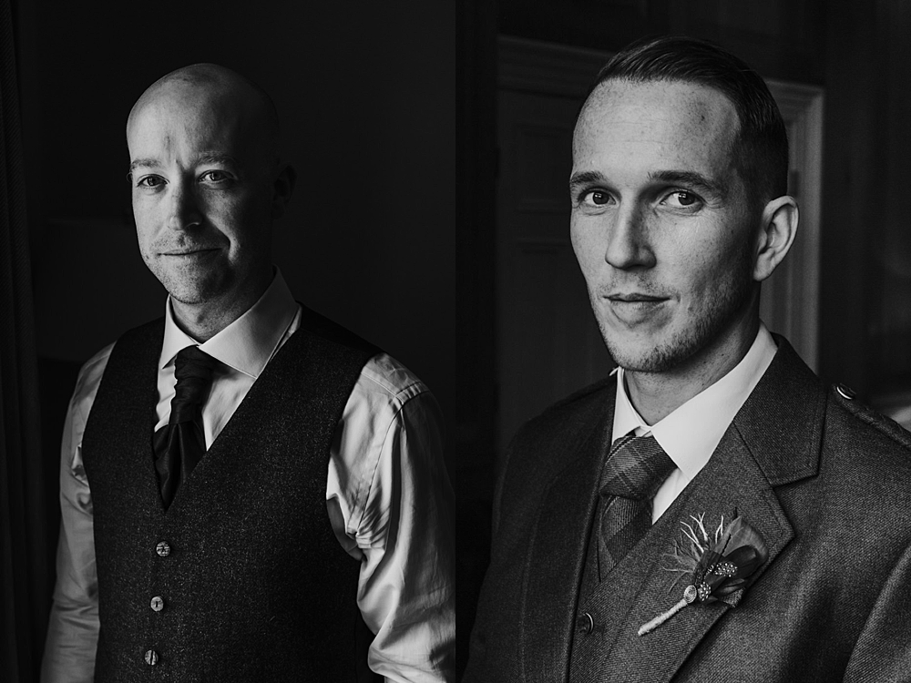 Canadian Bride,Canadians elope to Scotland,Candian Groom,Fairmont St-Andrews,The Gibsons,elopements,light and airy wedding photographers glasgow,natural wedding photographers,romantic photographers Scotland,