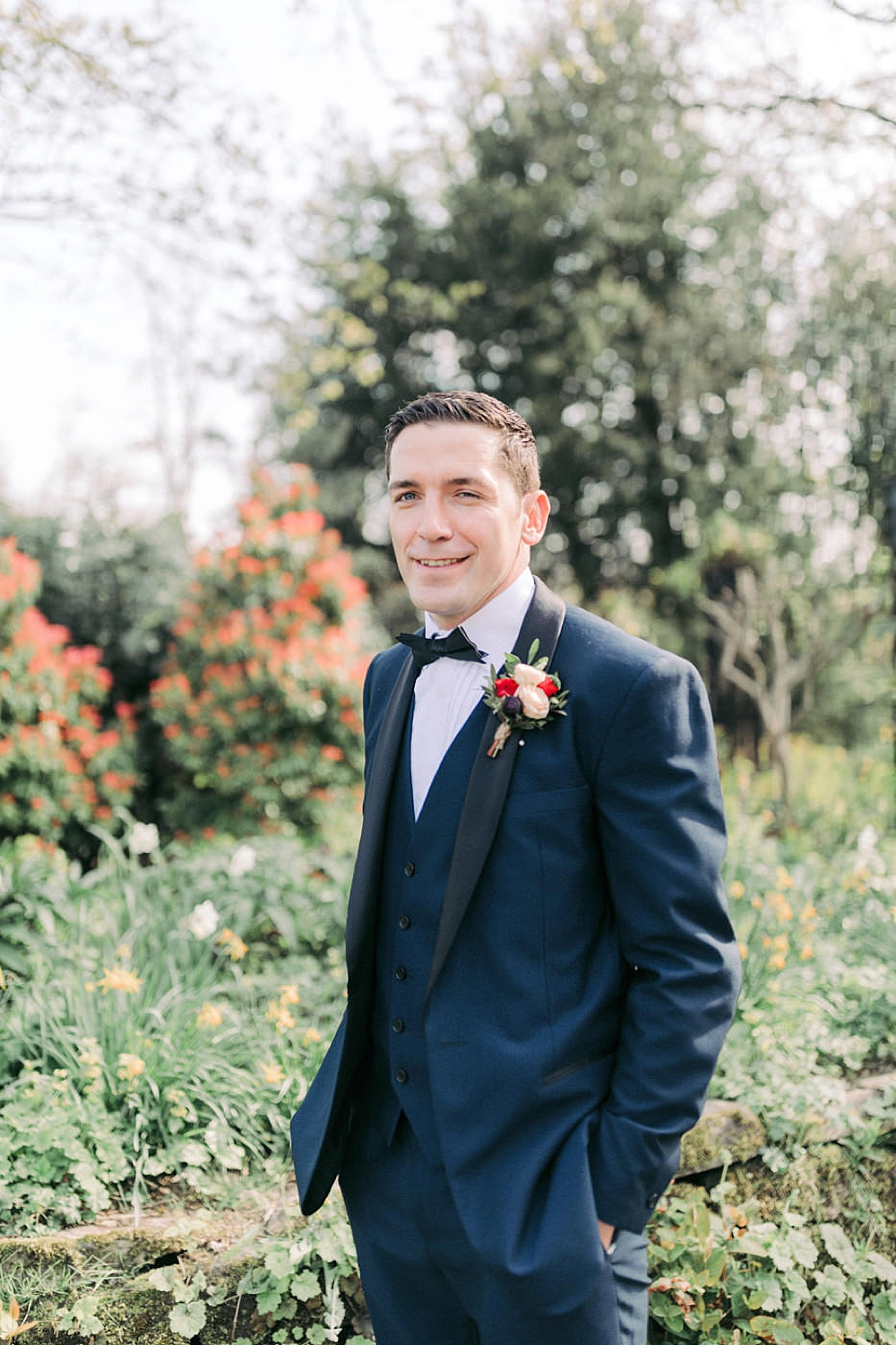 Fine Art Wedding Photographers,Glasgow Bride,The Gibsons,The Gibsons Photography,light and airy wedding photographers glasgow,light and bright wedding photographers scotland,romantic photographers Scotland,