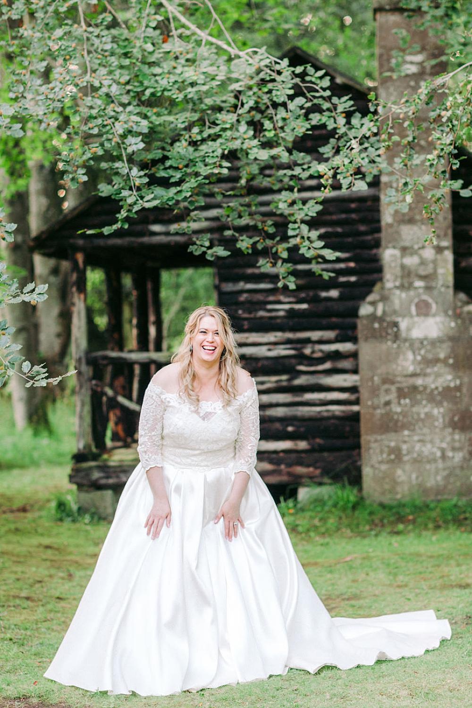 bride and groom wedding portraits 0041.jpg