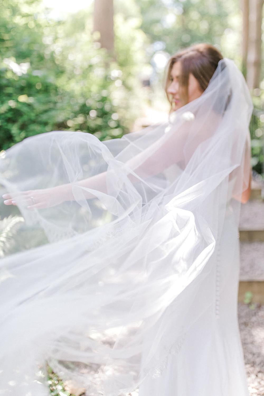 bride and groom wedding portraits 0049.jpg