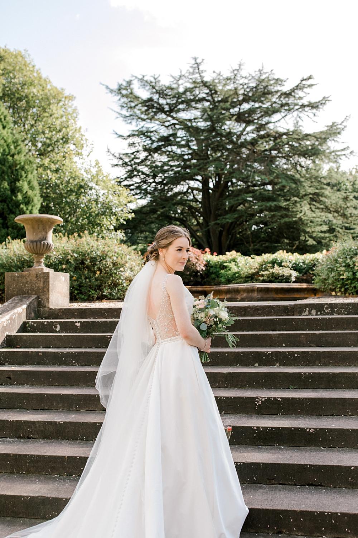 bride and groom wedding portraits 0055.jpg