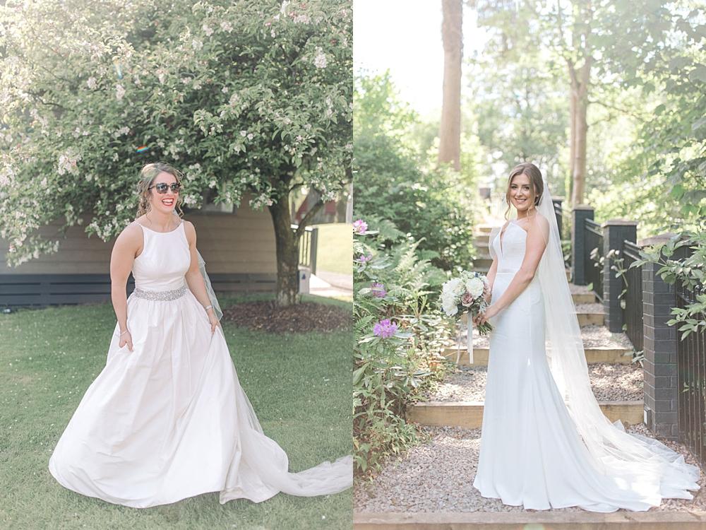 bride and groom wedding portraits 0059.jpg