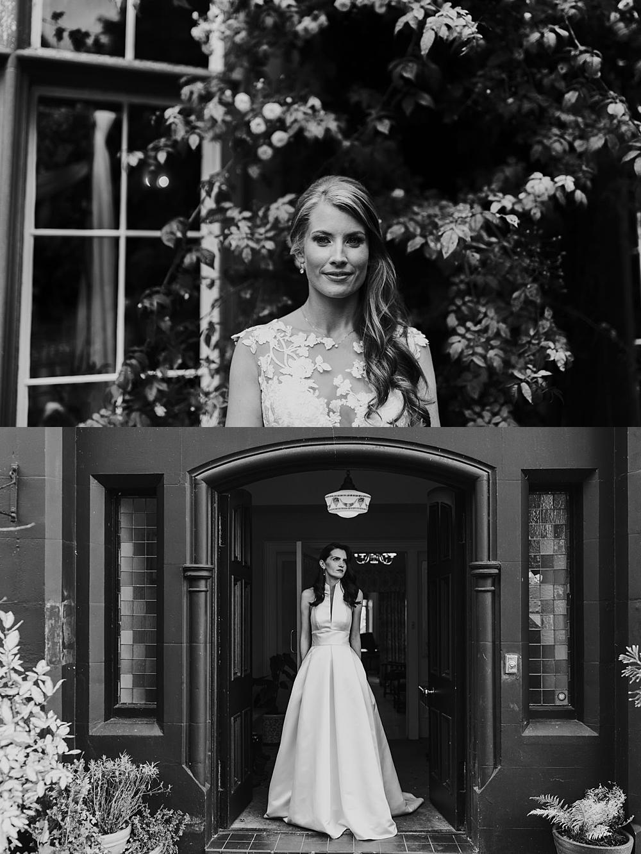 bride and groom wedding portraits 0065.jpg
