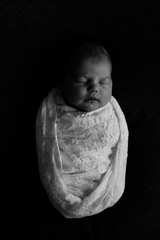 Glasgow Newborn Photographers,Newborn Photographers Glasgow,South side Glasgow newborn photographer,The Gibsons,styled newborn shoot Glasgow,