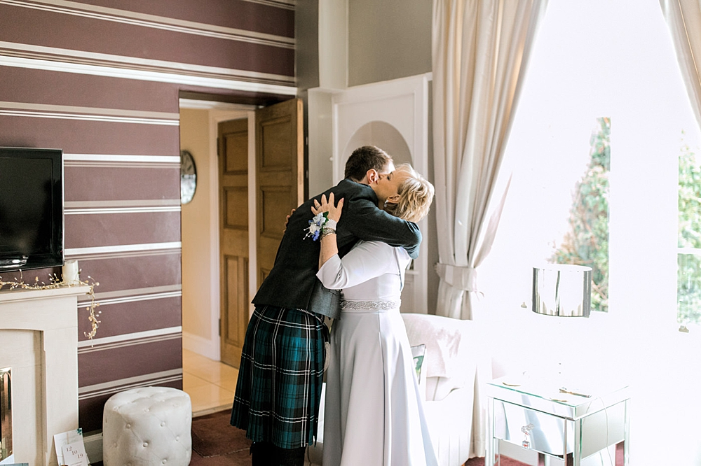 Fine Art Wedding Photographers,The Gibsons,elegant wedding photographers glasgow,natural wedding photographers,romantic photographers Scotland,soft wedding photographers,two wedding photographers scotland,