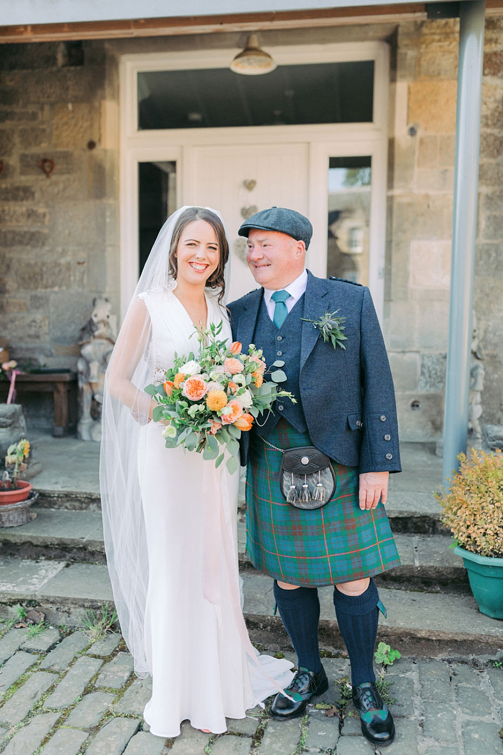 Fine Art Wedding Photographers,elegant wedding photographers glasgow,farm weddings scotland,light and airy wedding photographers glasgow,light and bright wedding photographers scotland,natural wedding photographers,pratis barn wedding,romantic photographers Scotland,romantic wedding photographers,