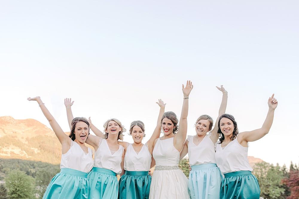 Fine Art Wedding Photographers,The Gibsons,elopements,light and airy wedding photographers glasgow,natural wedding photographers,romantic photographers Scotland,