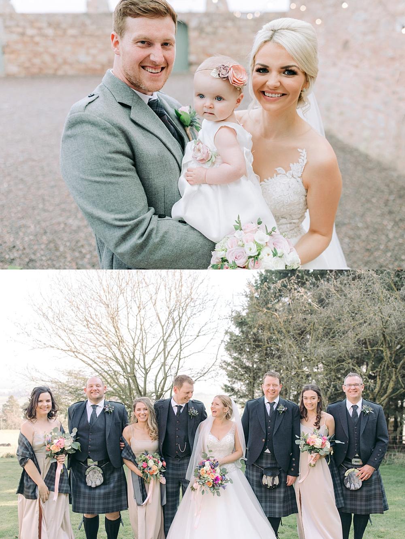 wedding formal group shots 0007.jpg