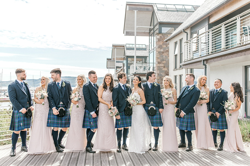 wedding formal group shots 0064.jpg